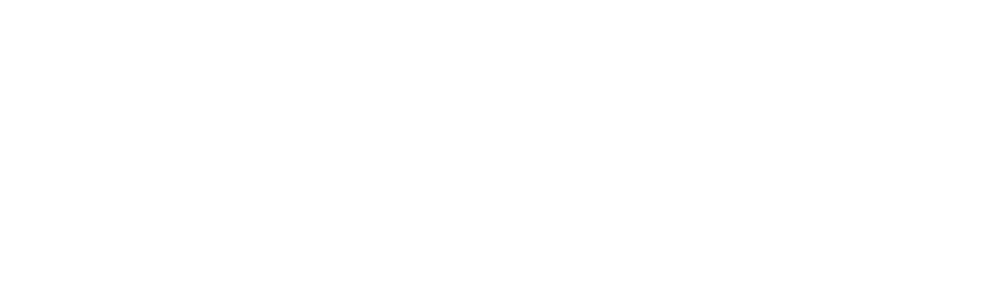 logo_mediakeys_international