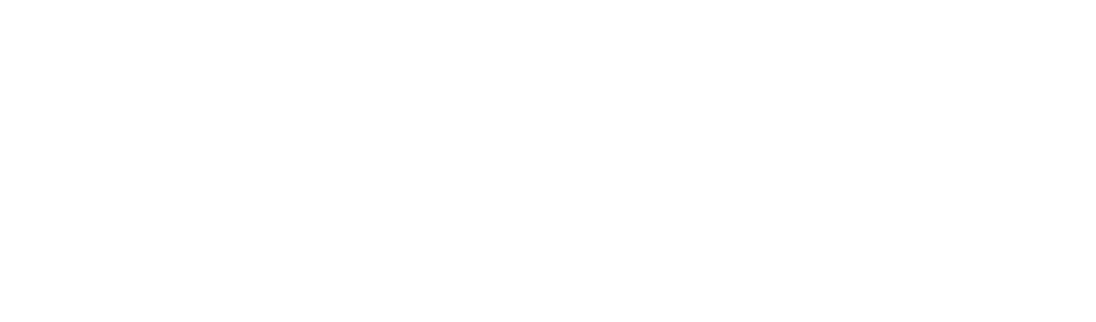 Logo_Mediakeys_Platform